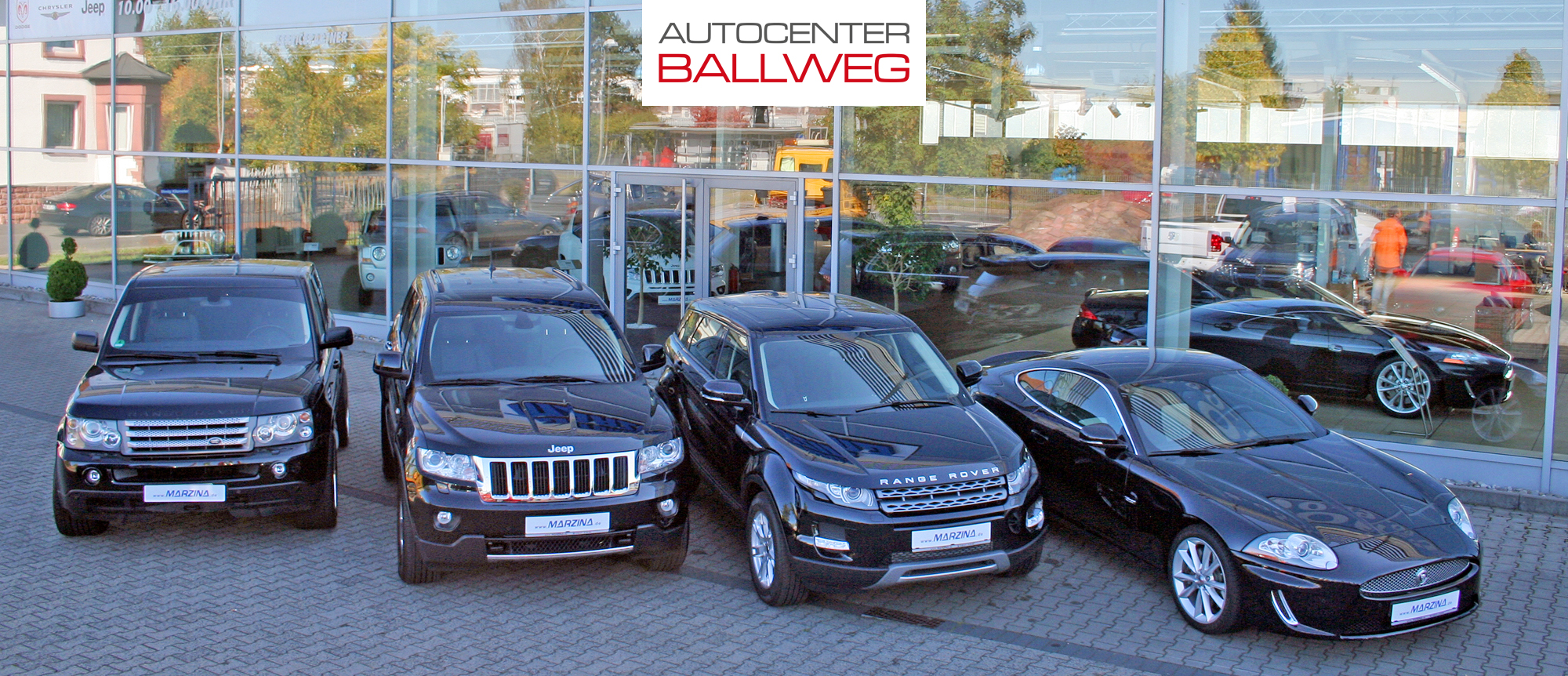 autocenter-ballweg-slider
